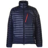 Jacheta Millet Tri Dual pentru Barbati