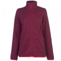 Jacheta Millet Wilder pentru Femei