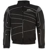 Jacheta No Fear Moto pentru Barbati