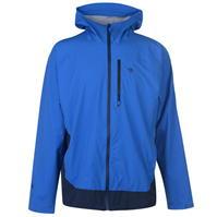 Jacheta Mountain Hardwear Stretch Ozonic pentru Barbati