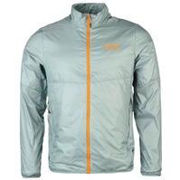 Jacheta MTHW HardWear Thermostatic pentru Barbati