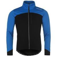 Jacheta Muddyfox Pure Softshell ciclism pentru Barbati
