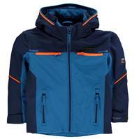 Jacheta Nevica Gordon pentru baietei
