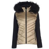 Jacheta Nevica Kylie pentru Femei