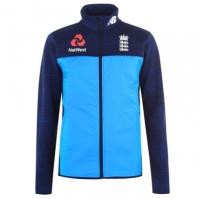 Jacheta New Balance Anglia Cricket Walkout