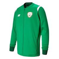 Jacheta New Balance Ireland pentru Barbati