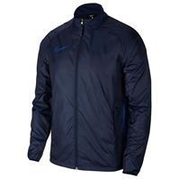 Jacheta Nike Academy pentru Barbati