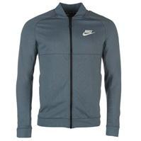 Jacheta Nike AV15 pentru Barbati