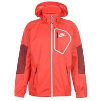 Jacheta Nike AV15 Woven pentru Barbati