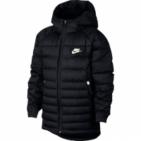 Mergi la Jacheta Nike B HD Down Fill GUILD550 856080 010