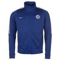 Jacheta Nike Chelsea Authentic pentru Barbati