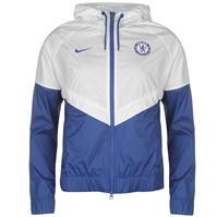 Jacheta Nike Chelsea Authentic pentru Femei