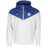 Jacheta Nike Chelsea Woven Authentic pentru Barbati