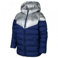 Jacheta Nike CR7 pentru baietei