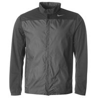 Jacheta Nike cu fermoar Shield pentru Barbati