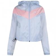 Jacheta Nike de vant pentru Femei