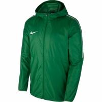 Jacheta Nike Dry Park 18 ploaie verde AA2090 302 barbati