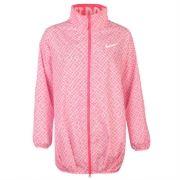 Jacheta Nike Festival pentru Femei