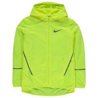 Jacheta Nike HD alergare pentru baietei