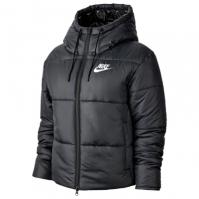 Jacheta Hanorac Nike pentru Femei