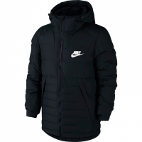Mergi la Jacheta Nike M NSW Down Fill HD 806855 012