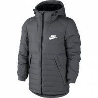 Jacheta Nike M NSW Down Fill HD 806855 024