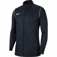 Jacheta Nike RPL Park 20 RN JKT W For bleumarin BV6904 451 pentru copii pentru Copii