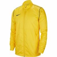 Jacheta Nike RPL Park 20 RN JKT W For galben BV6904 719 pentru copii pentru Copii