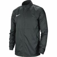 Jacheta Nike RPL Park 20 RN JKT W gri BV6904 060 copii pentru copii