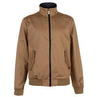 Jacheta Nike SM Harrington pentru Barbati
