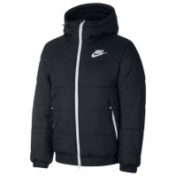 Jacheta Nike Synthetic Fill pentru Barbati