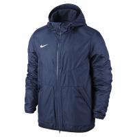 Jacheta Nike Team toamna , bleumarin 645550 451 barbati