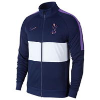 Jacheta Nike Tottenham Hotspur 96 2019 2020 pentru Barbati