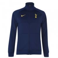 Jacheta Nike Tottenham Hotspur European Anthem 2020 2021