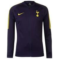 Jacheta Nike Tottenham Hotspur Squad pentru Barbati