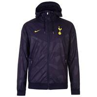 Jacheta Nike Tottenham Hotspurs de vant pentru Barbati