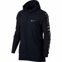 Jacheta Nike W Essential HD NV , Negru 890493 010 femei