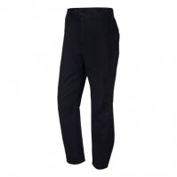 Pantaloni pentru golf Nike HyperShield pentru Barbati