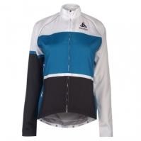 Jacheta Odlo ciclism pentru Femei