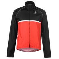 Jacheta Odlo Lightweight ciclism pentru Barbati