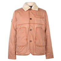 Jacheta ONeill Deck pentru Barbati