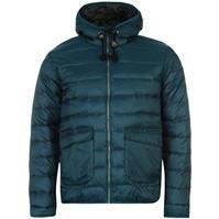 Jacheta ONeill Packable Down pentru Barbati