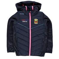 Jacheta ONeills Mayo GAA Holland pentru fete