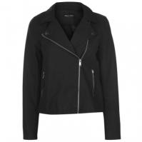 Jacheta Only Steady din piele pentru Femei