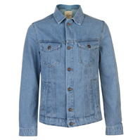 Jacheta Jack and Jones Originals Art Denim