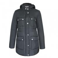 Jacheta parka Giorgio pentru Femei