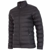 Jacheta barbati 4F H4Z17 KUM002 negru