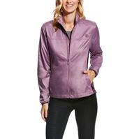 Jacheta pentru vant Ariat Ideal