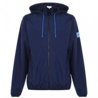Jacheta pentru vant Calvin Klein Calvin