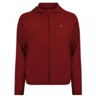 Jacheta pentru vant CALVIN KLEIN PERFORMANCE